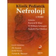 Klinik Pediatrik Nefroloji