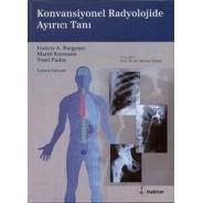 Konvansiyonel Radyolojide Ayırıcı Tanı / Burgener