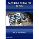 Radyoloji Terimleri Bilgisi