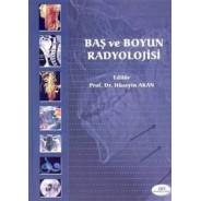 Baş ve Boyun Radyolojisi / Akan
