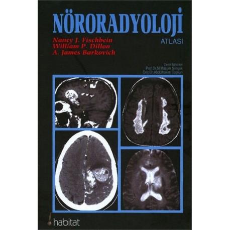 Nöroradyoloji Atlası