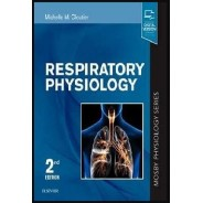 Respiratory Physiology, 2nd Edition