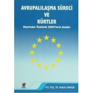 Avrupalılaşma Süreci ve Kürtler