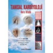 Tanısal Kardiyoloji Ders Kitabı