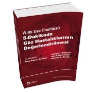Wills Eye Enstitüsü 5-Dakikada Göz Hastalıklarının Değerlendirilmesi