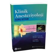 Barash:Klinik Anesteziyoloji Soru Kitabı