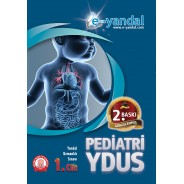 YDUS Pediatri Cilt 1-2