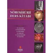 Nöroşirürji Ders Kitabı
