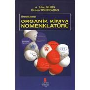 Örneklerle Organik Kimya Nomenklatürü