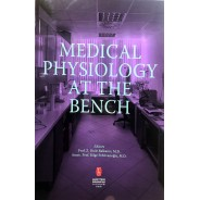 Medical Physiology At The Bench