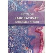 Histoloji Laboratuvar Yardımcı Kitabı