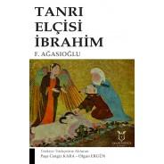 Tanrı Elçisi İbrahim