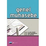 GENEL MUHASEBE - Dönem Sonu İşlemleri
