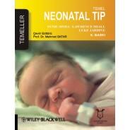 Temel Neonatal Tıp