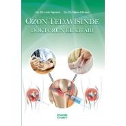 Ozon Tedavisinde Doktorun El Kitabı