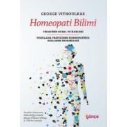 Homeopati Bilimi