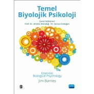 TEMEL BİYOLOJİK PSİKOLOJİ - Essential Biological Psychology