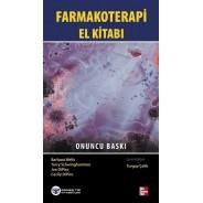 Farmakoterapi El Kitabı