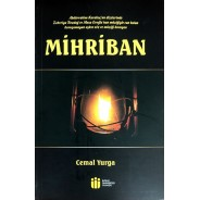 Mihriban