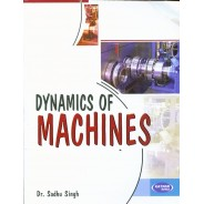Dynamics of Machines