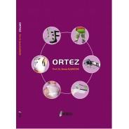 Ortez