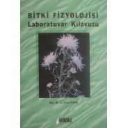 Bitki Fizyolojisi Laboratuar Kılavuzu