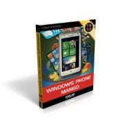 Wındows Phone 7 & 7.5 Mango