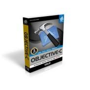 Objectıve-C
