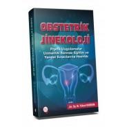 Obstetrik Jinekoloji