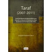 Taraf (2007-2011)
