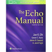 The Echo Manual