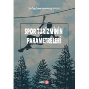 Spor Turizminin Parametreleri