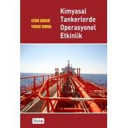 Kimyasal Tankerlerde Operasyonel Etkinlik