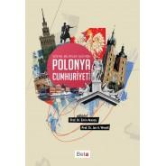 Sosyal Bilimler Işığında Polonya Cumhuriyeti