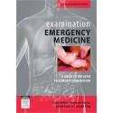 Examination Emergency Medicine