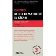 Oxford Klinik Hematoloji El Kitabı