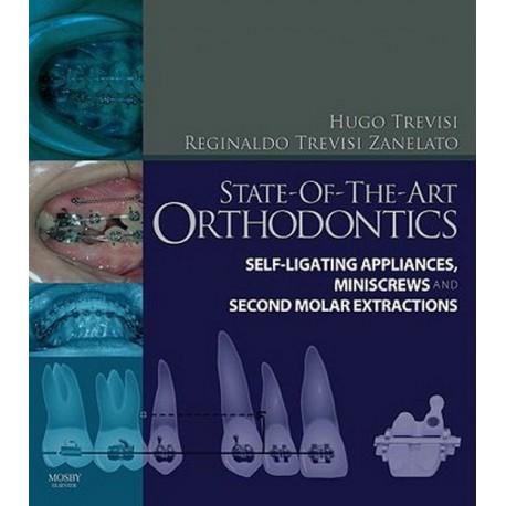 State of the Art Orthodontics