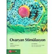 Ovaryan stimülasyon