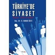 Türkiye'de Siyaset