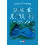 Karadeniz Jeopolitiği