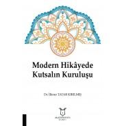 Modern Hikâyede Kutsalın Kuruluşu