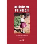 Gelişim ve Psikoloji