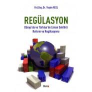 Regülasyon