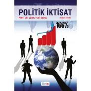 Politik İktisat