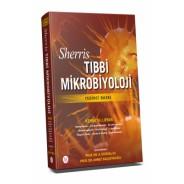 Sherris Tıbbi Mikrobiyoloji