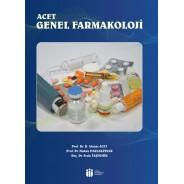 ACET Genel Farmakoloji