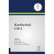 Kardiyoloji Cilt 2