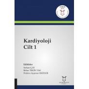 Kardiyoloji Cilt 1
