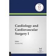 Cardiology and Cardiovascular Surgery I