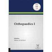 Orthopaedics I